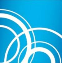 A2Y-Chamber-logo1