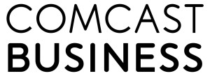 Comcast_Business_v_k
