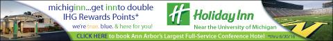 HIAA Ann Arbor Chamber Website ad