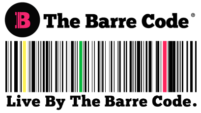 Image result for the barre code