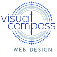 Theme by Visual Compass Web Design