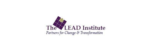 General Systems Consulting & The LEAD Institute