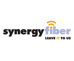 Synergy Fiber – A Case Study