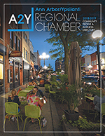 A2Y_cover