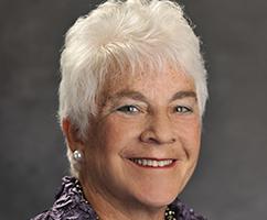 Member Spotlight – Northwestern Mutual Carol Hoffer