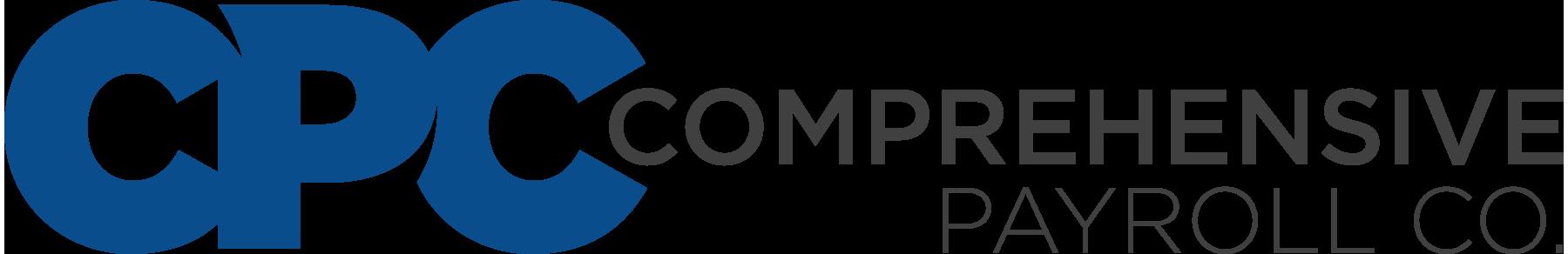 CPC_Logo