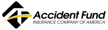accident-fund-logo-color
