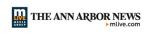 MLive_AA News Logo