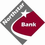 Northstar Bank Logo