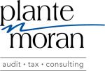 PM color logo