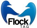 FlockTag_3D_600px-RGB
