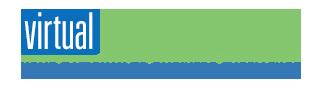 vba logo2