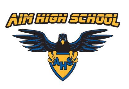 aimhighschool