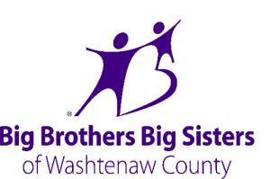 BBBS Logo