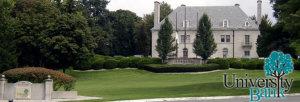 UB Mansion Photo