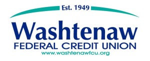 Washtenaw Federal Credit Union