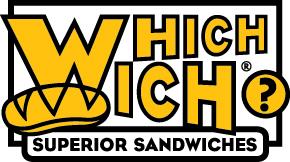 WWLogo2011