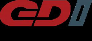 GDI-infotech-logo-e1439905825530
