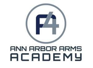 A3 logo 2015