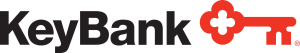 KeyBank-New-Black-1795-(2)