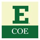 E-COE