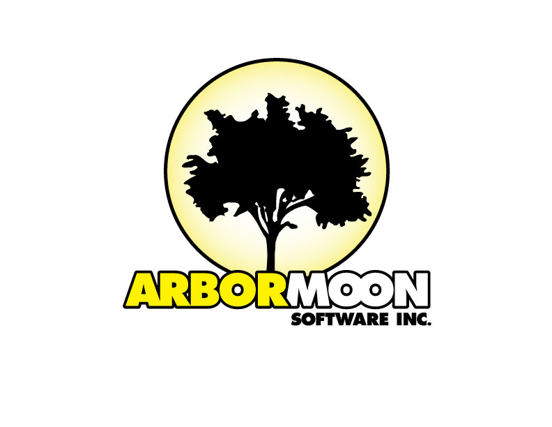 Arbormoon-logo