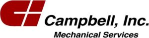 campbell-inc